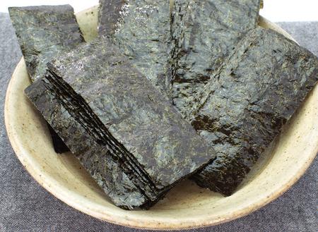 Torsakarin180100618
