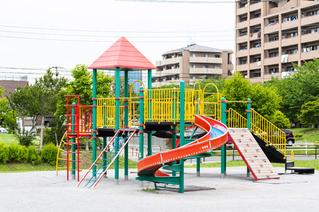 Torsakarin180400880