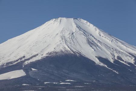 Torsakarin190300408