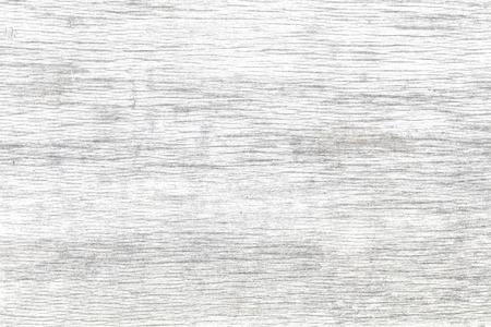 Photo pour Old white wood texture and background - image libre de droit