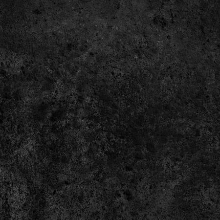 Photo pour Black stone, slate texture background. Background, stone - image libre de droit