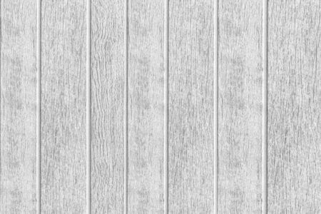 Photo pour Wood plank white timber texture background.Vintage table plywood woodwork hardwoods at summer for copy space. - image libre de droit