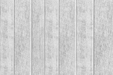 Foto de Wood plank white timber texture background.Vintage table plywood woodwork hardwoods at summer for copy space. - Imagen libre de derechos