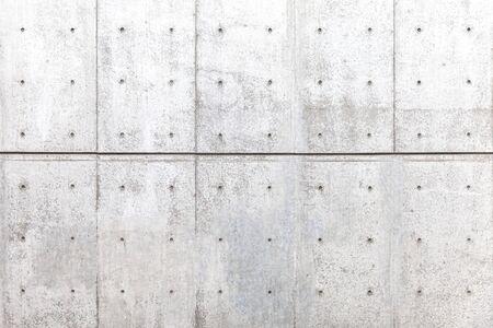 Photo pour Vintage or grungy of Concrete Texture and seamless Background - image libre de droit