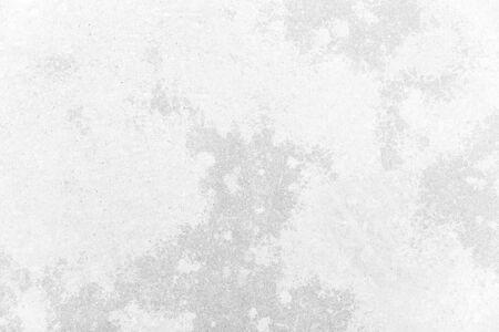 Photo pour Texture and  background of white granite stone - image libre de droit