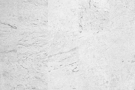 Foto de White marble tile floor texture and bckground seamless - Imagen libre de derechos