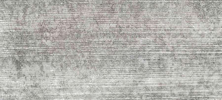 Photo pour Panorama of Horizontal design on cement and concrete texture for pattern and background - image libre de droit