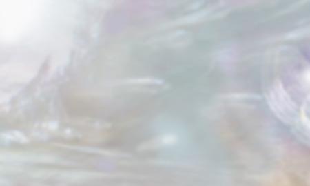 Toscawhi170100130