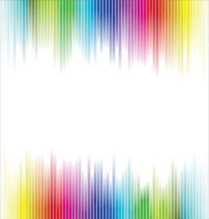 Foto de Colorful background - Imagen libre de derechos