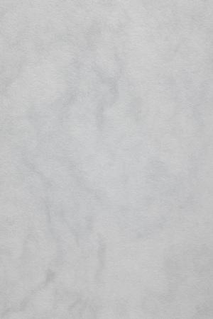 Wallpaper in light blue