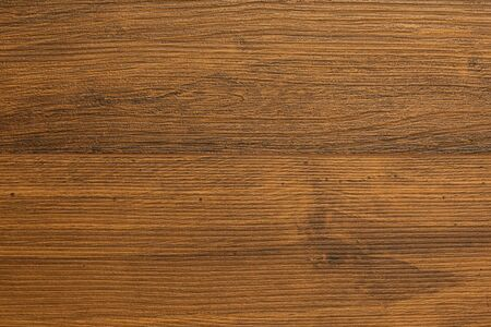 Dark Chestnut Laminate Floor Coating