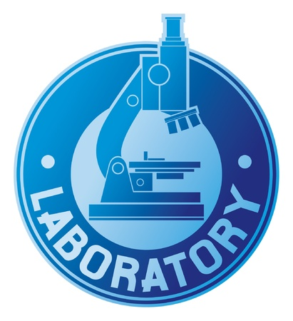 laboratory label  laboratory symbol