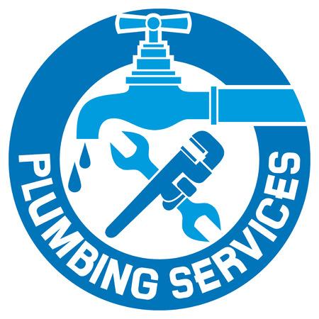 repair plumbing symbol  repair plumbing and plumbing design for business, repair plumbing label, plumbing symbol, plumbing icon, repair plumbing and plumbing design for business sign