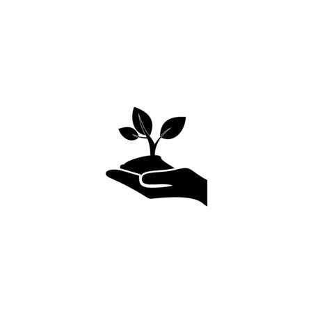 Illustration pour ethic icon vector design symbol - image libre de droit