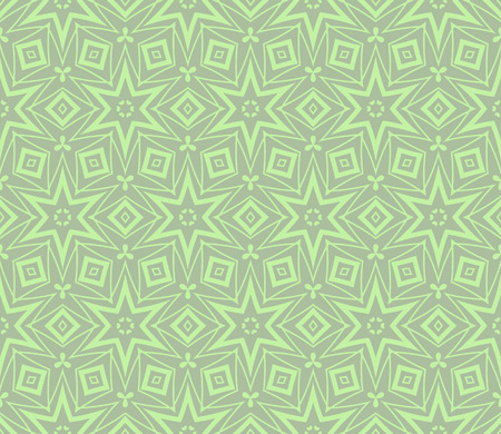 Illustration for Abstract Pattern Texture or Background. Vector seamless pattern - Royalty Free Image