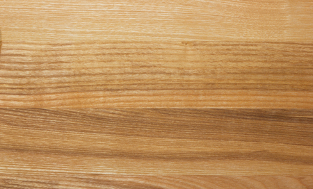 Oak wood panels color texture.