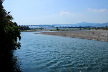 Tsuchikure180200061
