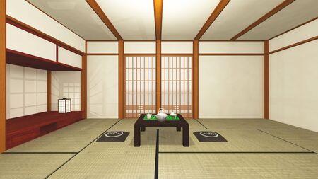 Tsuneo110900089