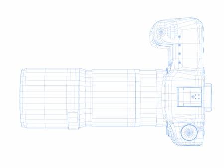 Tsuneo120700221