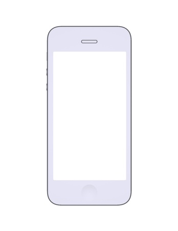 Tsuneo130600059
