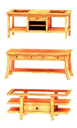 Tsuneo130800367