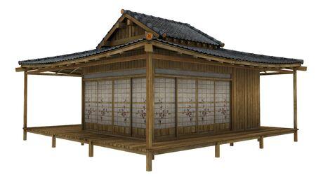 Tsuneo130900149