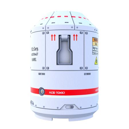 Tsuneo151200131