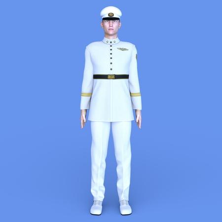 Tsuneo170201030