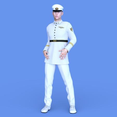 Tsuneo170201041