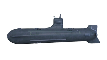 Tsuneo180500340