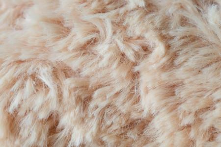 Photo pour Fur background wool texture abstract  - image libre de droit