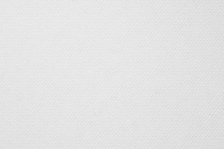 Foto de abstract white paper texture background for design - Imagen libre de derechos