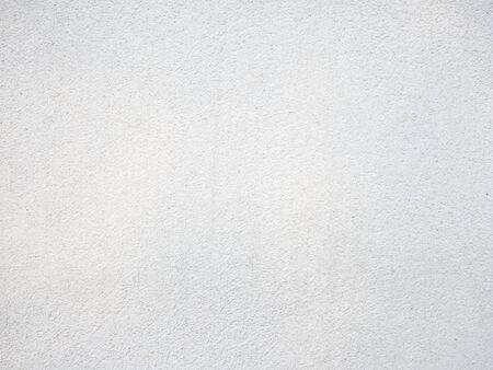 Photo pour abstract background texture White concrete wall - image libre de droit