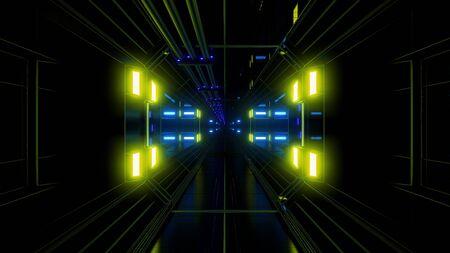 Tunnelmotions190700460