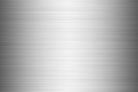 Photo for Steel texture background - Royalty Free Image