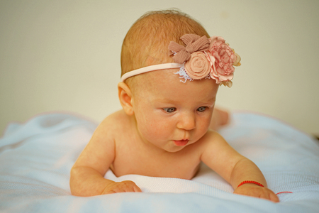 Newborn baby care. Newborn beauty. Adorable baby girl. Beauty beyond thought. Feeling so beautiful. We care about you