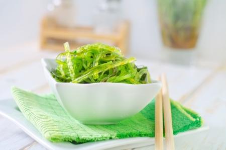 chuka saladの素材 [FY31020016869]