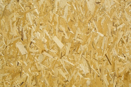 yellow plywood mdf background