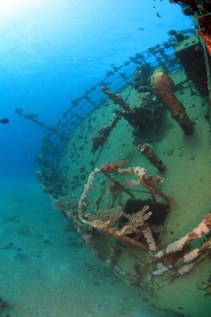 Underwaterstas110700021