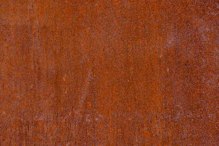 Foto de Photo Picture of the Metal Rust Texture Background Pattern - Imagen libre de derechos