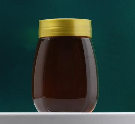 jar of honey, beautiful photo digital picture
