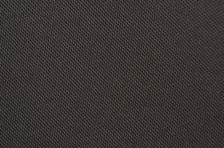 Foto de Close up of polyester textured synthetical background - Imagen libre de derechos