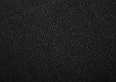 Photo pour Close-up of textured fabric cloth textile background - image libre de droit