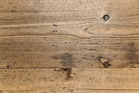 old weathered wood panel background