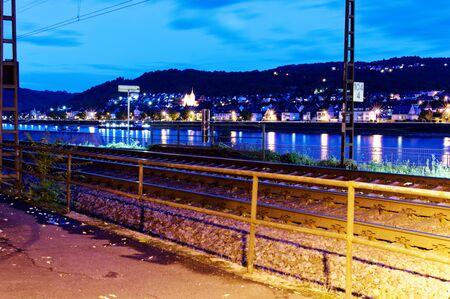 Urbanphotographer190800096