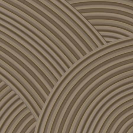 Ilustración de Texture Adhesive for tiles - Imagen libre de derechos