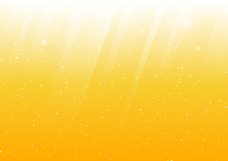 Illustration for Abstract sunny light background for Your design - Royalty Free Image