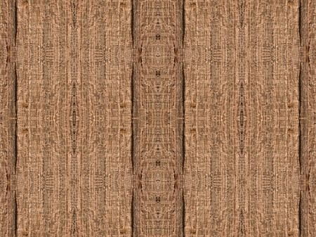 Line wood texture, brown with yellow tinge color. Big size background
