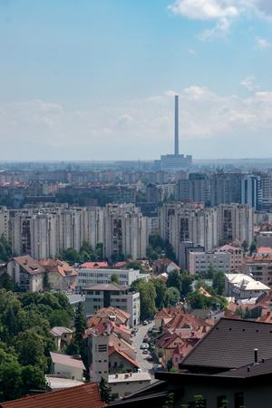 Vadimungureanu181000058