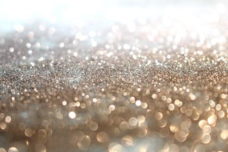 Foto de shiny background - Imagen libre de derechos